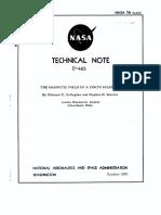 19980227402.pdf