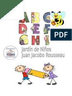 Booklet Kinder 2 (1)