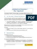 6a Grammar1.pdf
