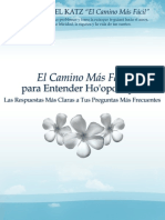 ebooklet-el-camino-mas-facil-para-entender-hooponopono.pdf