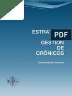 estrategia de gestion de cronicos.pdf