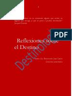 Reflexiones-sobre-el-Destino.pdf