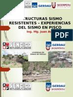 DIAPOSITIVAS SISMO RESISTENTE