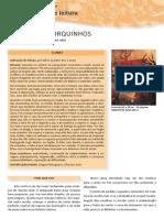 Download 169.PDF