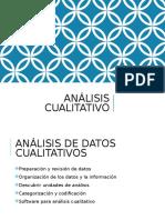 analisis cualitativo-metodos
