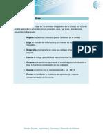 Unidad_2._Actividades_EA_.pdf