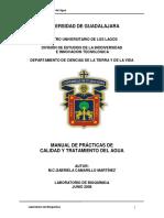 Manual de Practicas h20