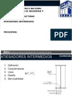 20160123 atiesadores intermedios