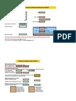 Modelo preparación ultra trail-CCC08