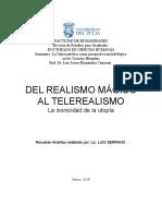 MINUTA DEL REALISMO MÁGICO AL TELEREALISMO.docx