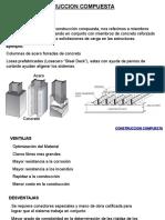 Presentación Contruccion Compu