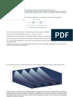 Informe 2 Propagación de Errores PDF (SCRIBD)