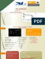 Salto-hidraulico-Ejemplos.pptx