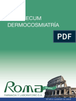 VademecumDermocosmiatria FarmaciaRoma-.pdf