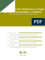 Libro_curso_2_quirofano.pdf