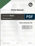 Parts Manual MDKBL-N.pdf