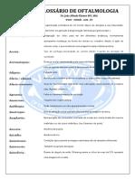 Glossário VETWEB 2015