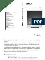 DOP-B_Manual_PT.pdf
