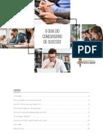 O+guia+do+concurseiro+de+sucesso.pdf