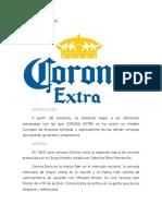 Caso Corona Extra