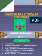 Proceso de la toma de decisiones.pptx