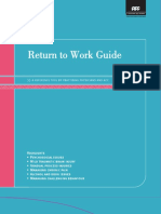 ACC14191return to work.pdf