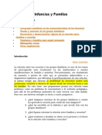 Infancias y Familias.doc