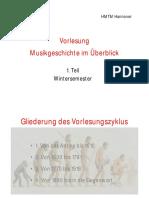 Lms 01-FüBA Einführung [Kompatibilitätsmodus]