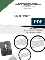 Nuevo Presentación de Microsoft Office PowerPoint Steffany