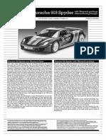 Instruções_Kit.pdf