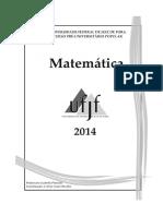 apostila-completa-matematica.pdf