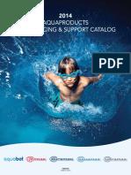 2014 Retail Parts Catalog Lowres