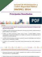 Envipe2014 Nal