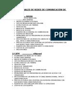 TRAB FINAL REDES DE COMUNICACION DE DATOS enero 2016.docx