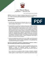 RES 0286-2015-JNE - Renuncias - Licencias EG 2016
