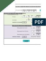 IPEBA_TOTAL COLEGIO Hoja_informática_para_el_procesamiento_de_info rmación_AE_Ver.2.0 (1).xlsx
