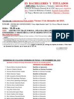 Colacion-11-12-2015