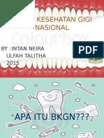 BKGN.pptx