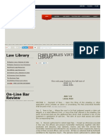 Atty's Fees  - Chan Robles Virtual Law Library