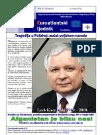 Euroatlantski tjednik broj 78-79 dvobroj