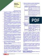 RENAT DS 017 2009 MTC Actualizado Al 30abril2015