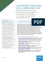 h8509 Vnx Software Suites Ds 1.Unlocked