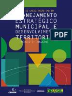 CEGOV - 2014 - PPA M2 Caderno Estudos (1)