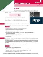 Documents.tips Pisa Ficha de Matematica 2