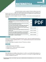Docslide.net Pisa Ficha de Matematica 3