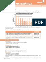 Docslide.net Pisa Ficha de Matematica 4