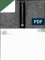 Colección de andantes, valses y minuetos para guitarra.pdf