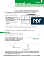Docslide.net Pisa Ficha de Matematica 5