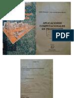 Kalenatic Dusko Aplicaciones Computacionales en Produccion