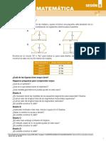 Docslide.net Pisa Ficha de Matematica 8